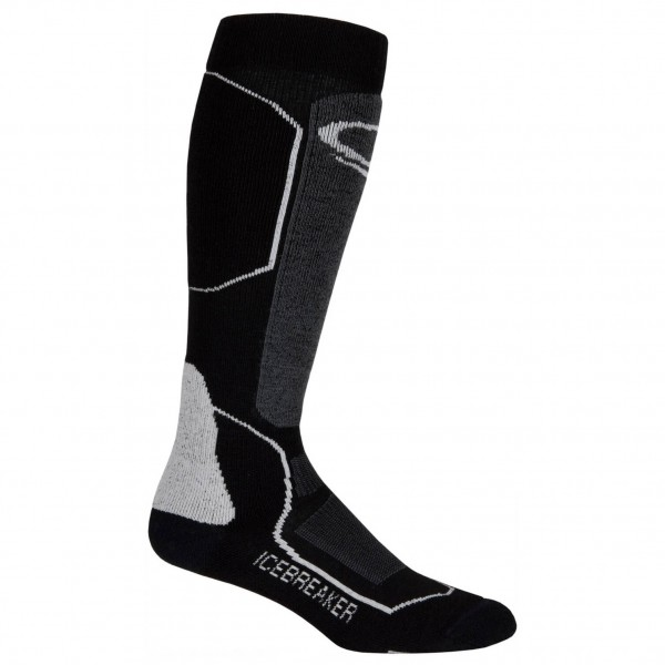 Icebreaker - Ski+ Medium OTC - Ski socks