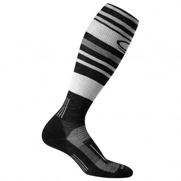 Icebreaker - Ski Cushion OTC - Ski socks