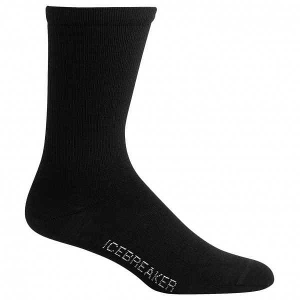 Lifestyle Ultralight Crew - Sports socks