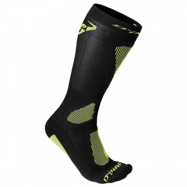 Dynafit - Speed Touring Dryarn Socks - Chaussettes de ski