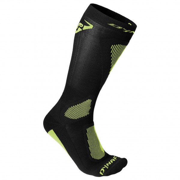 Dynafit - Speed Touring Dryarn Socks - Skisokken