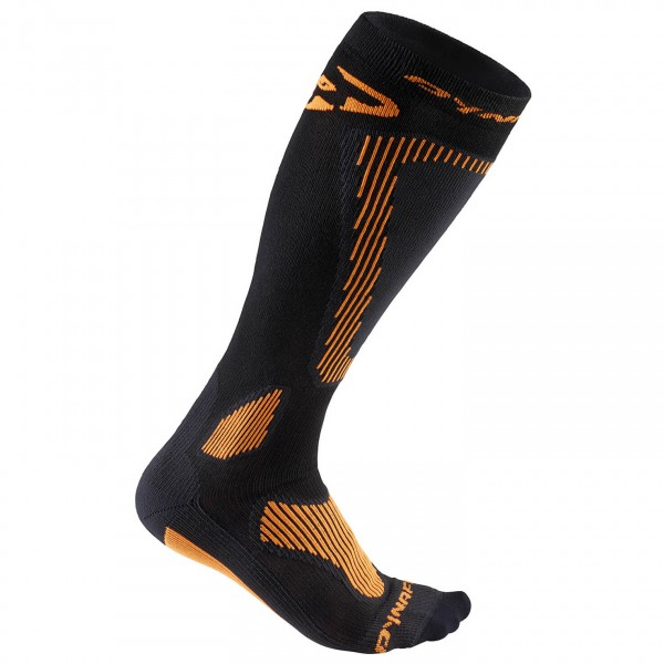 Dynafit - Skinlife Sock - Ski socks