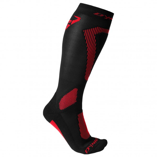 Dynafit - Skinlife Sock - Hiihto- ja laskettelusukat