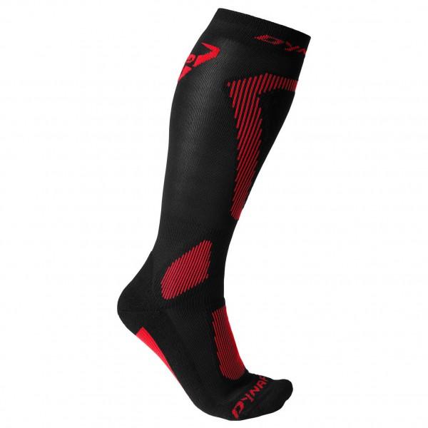 Dynafit - Skinlife Sock - Skisokken