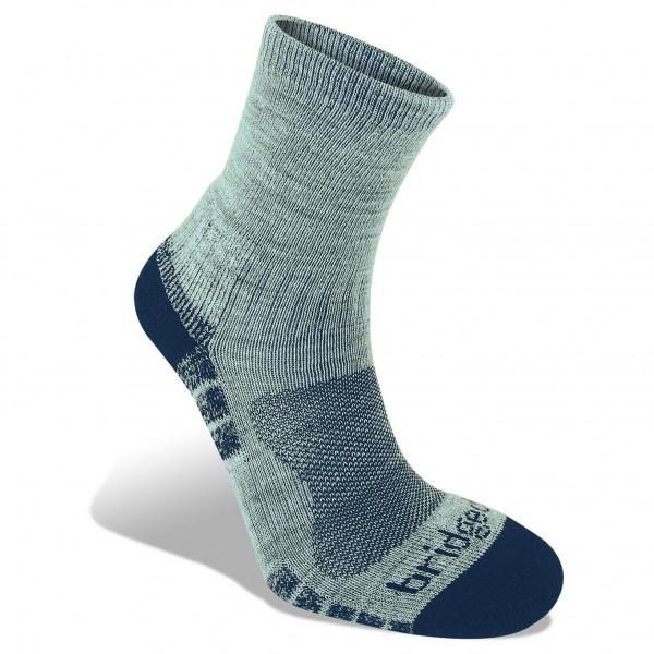 Bridgedale - Trail Light WF - Trekking socks