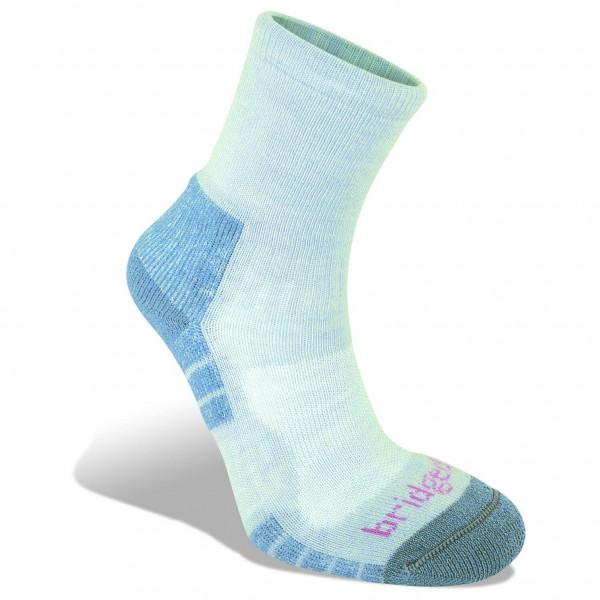Bridgedale - Women's Trail Light WF - Trekking socks