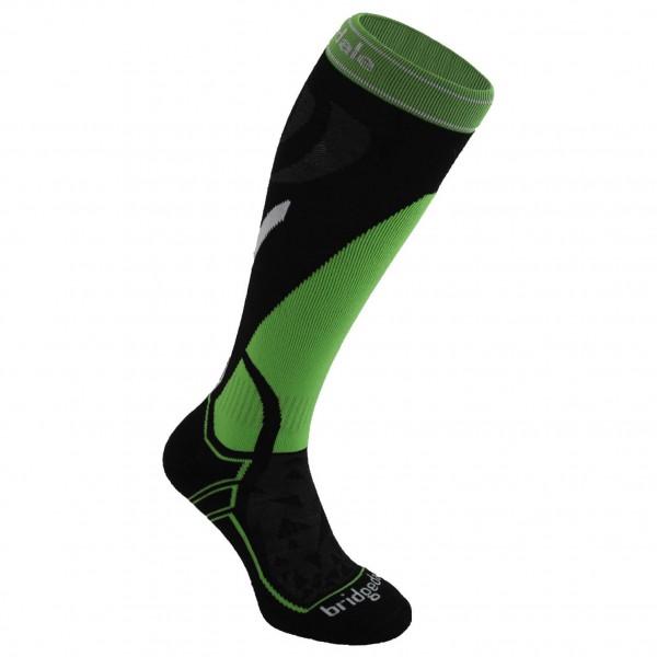 Bridgedale - Vertige Mid MF - Ski socks