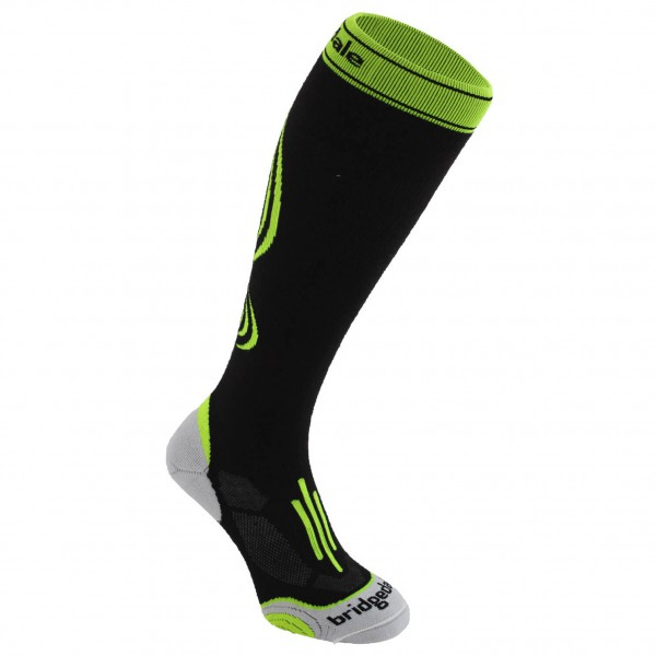 Bridgedale - Active CP - Chaussettes de compression