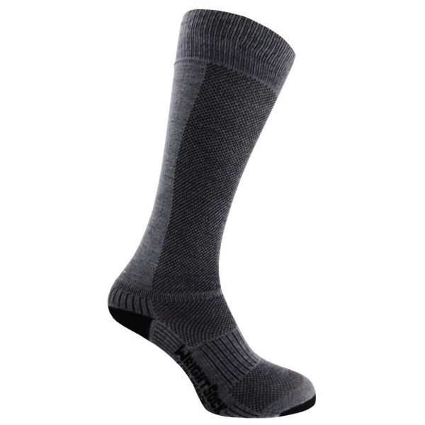 Wrightsock - Coolmesh II OTC Plus 2'' - Ski socks