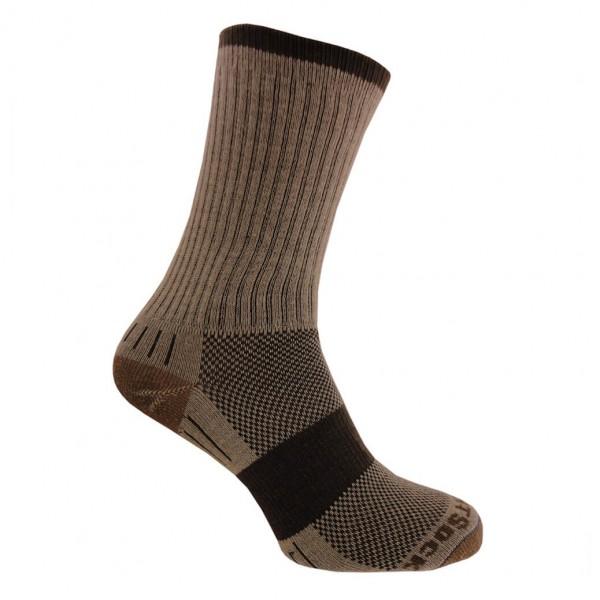 Wrightsock - Escape Crew - Trekking socks