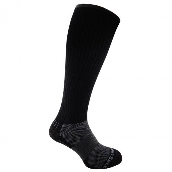 Wrightsock - Escape OTC Plus 2'' - Ski socks