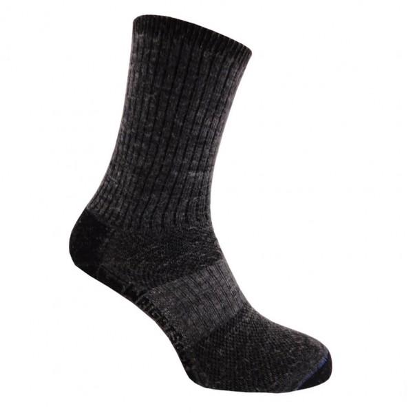 Wrightsock - Merino Stride Crew - Trekking socks