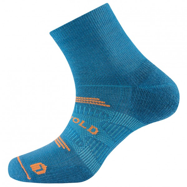 Devold - Energy Cushion Sock - Juoksusukat