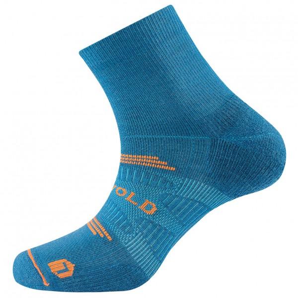 Devold - Energy Cushion Sock - Løbesokker