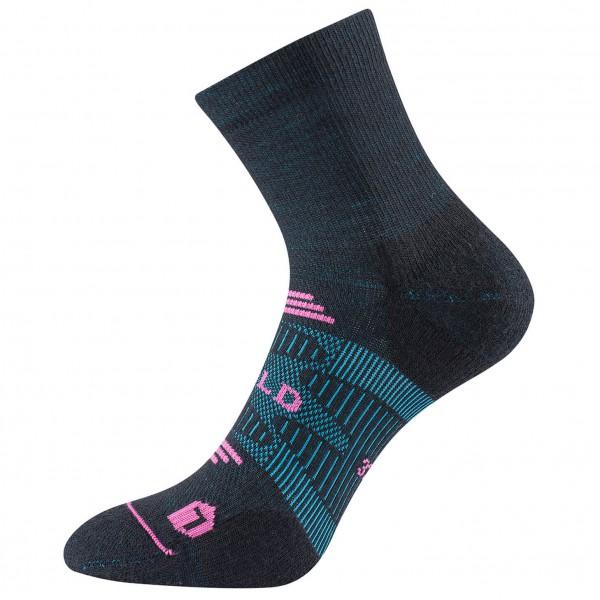 Devold - Women's Energy Cushion Sock - Laufsocken