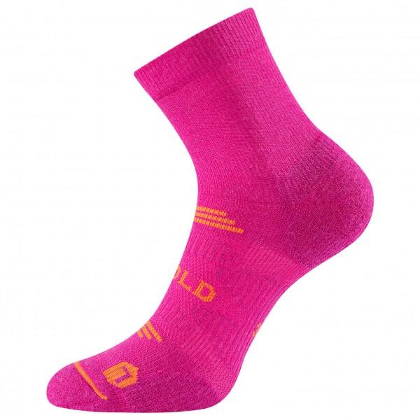 Devold - Women's Energy Cushion Sock - Løbesokker