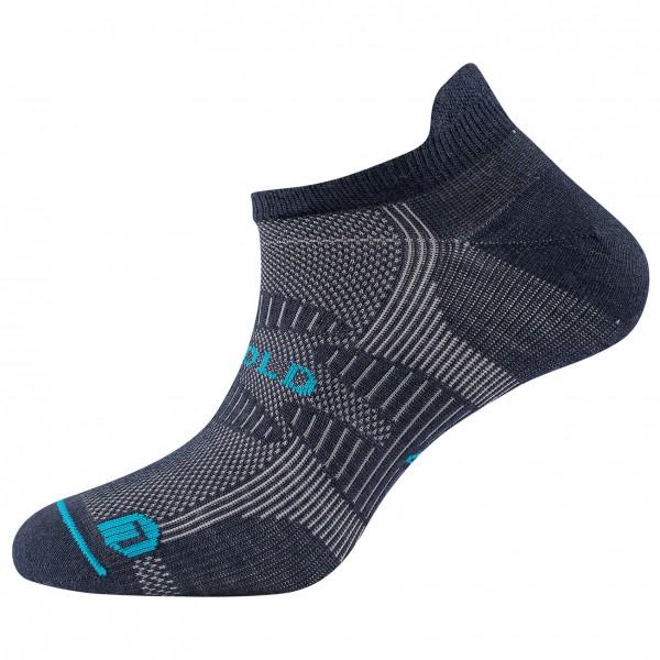 Devold - Energy Low Sock - Juoksusukat