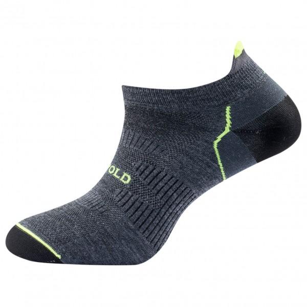 Devold - Energy Low Sock - Chaussettes de running