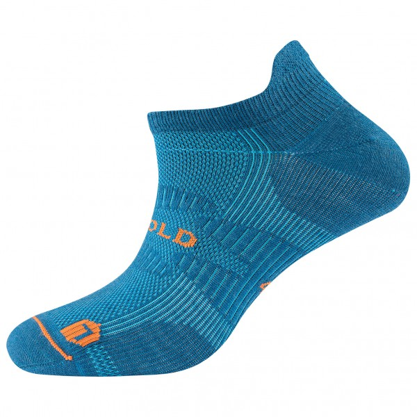 Devold - Energy Low Sock - Running socks