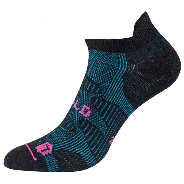 Devold - Women's Energy Low Sock - Chaussettes de running