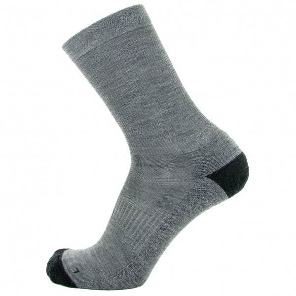 Devold - Multi Sock - Chaussettes multifonction