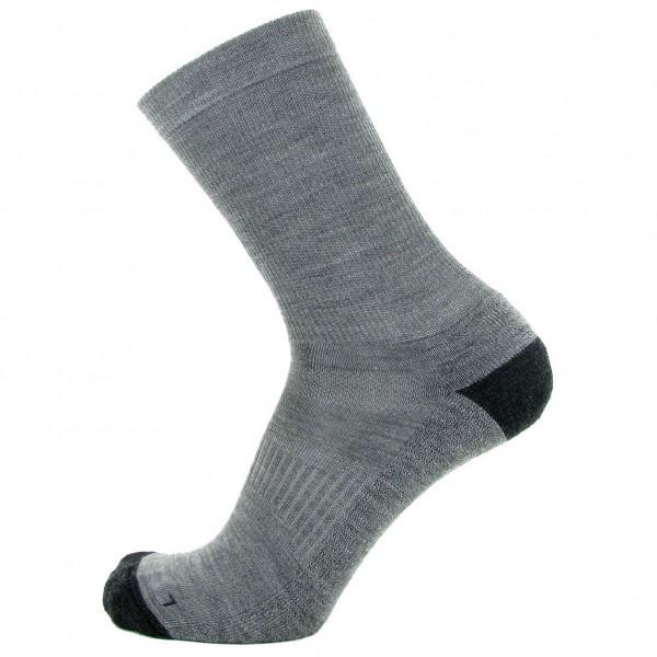 Devold - Multi Sock - Multi-function socks