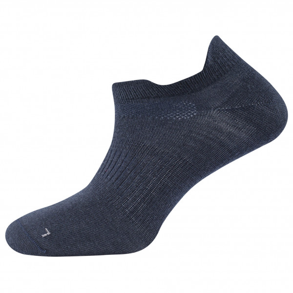 Devold - Shorty Sock (2-Pack) - Chaussettes multifonction