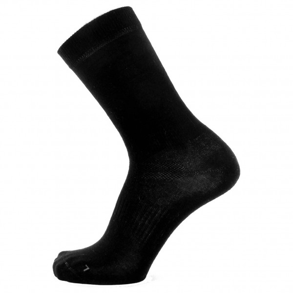 Devold - Start Sock - Multi-function socks