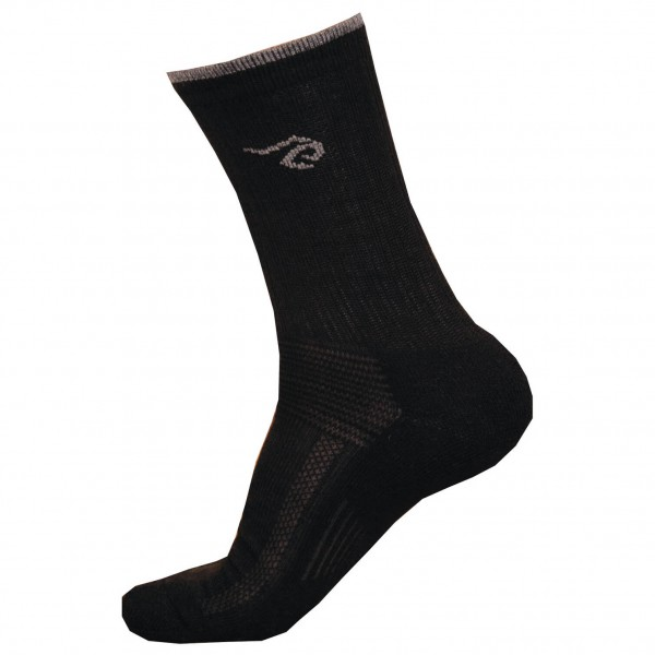 Ivanhoe of Sweden - Wool Sock Trekk - Trekking socks