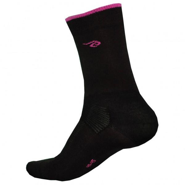 Ivanhoe of Sweden - Wool Sock - Multifunctionele sokken