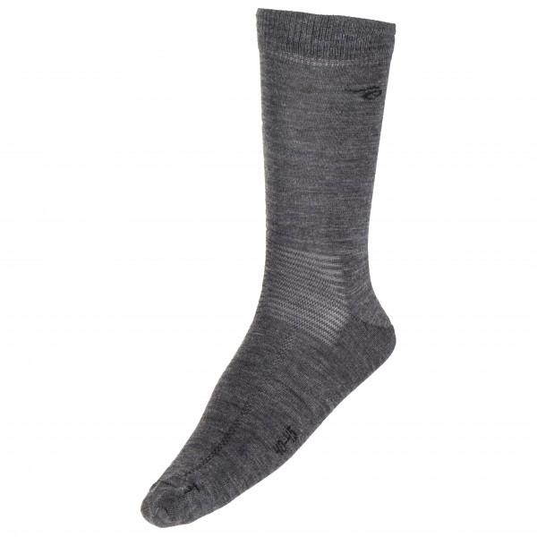 Ivanhoe of Sweden - Wool Sock - Monitoimisukat