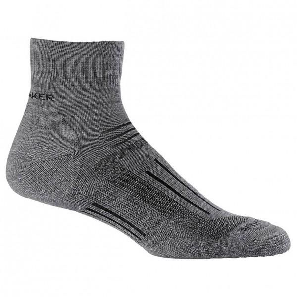 Icebreaker - Hike Mini Light - Trekking socks