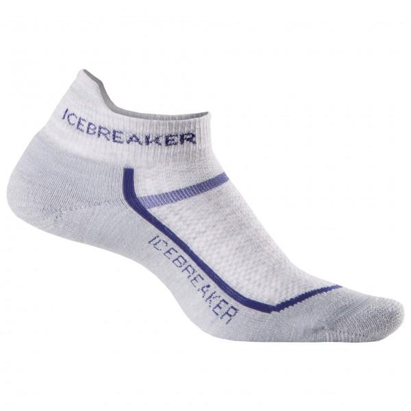 Icebreaker - Women's Multisport Micro Light - Multifunksjonssokker