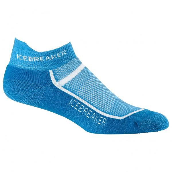 Icebreaker - Multisport Micro Light - Multi-function socks
