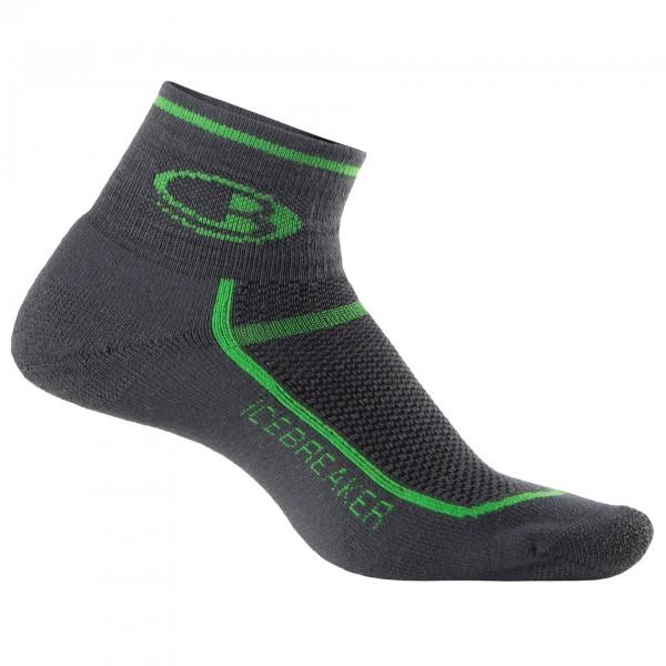 Icebreaker - Multisport Mini Light - Multi-function socks