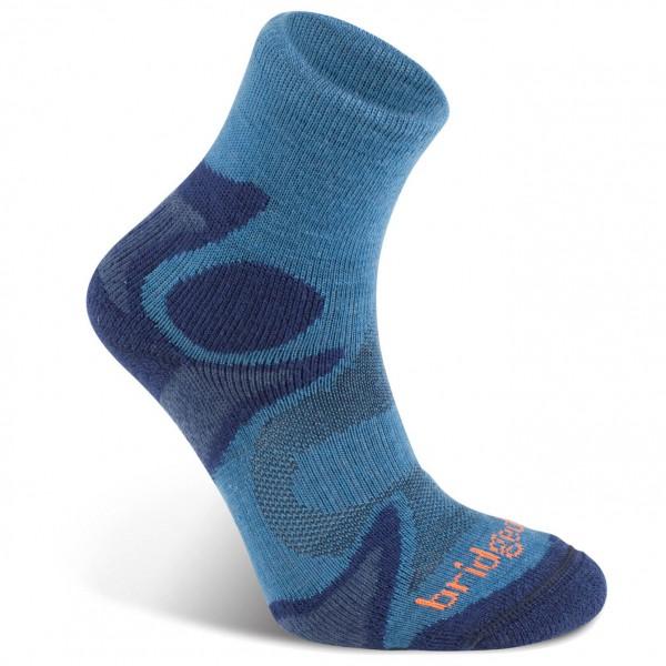 Bridgedale - Trailhead - Trekking socks