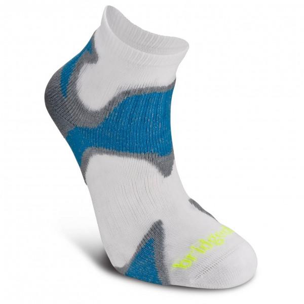 Bridgedale - Speed Demon - Running socks