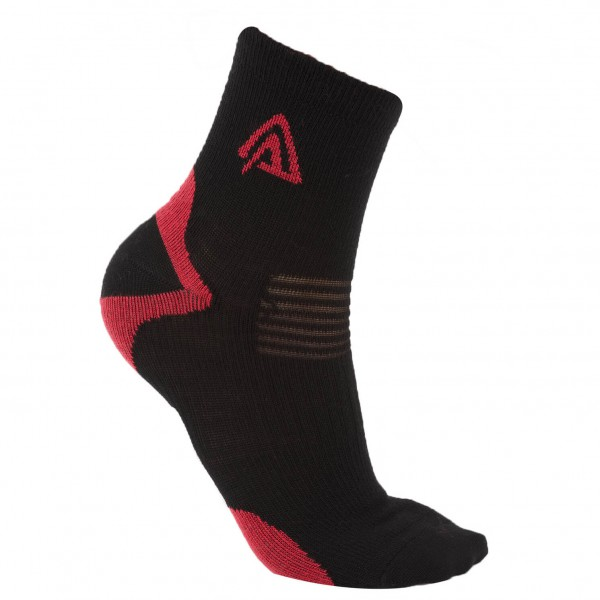 Aclima - Running Socks 2-Pack - Laufsocken