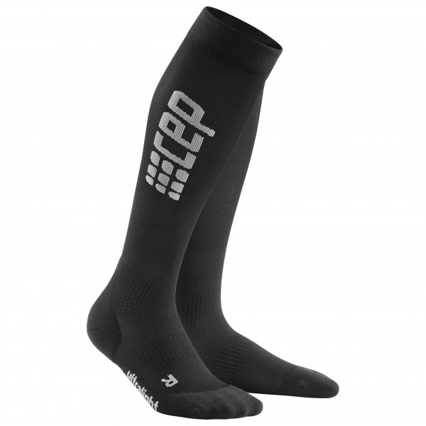 CEP - Women's Run Ultralight Socks - Kompressionssocken