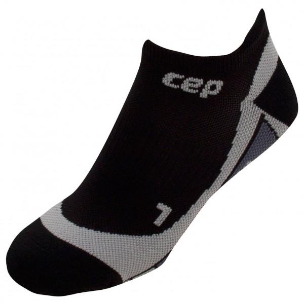 CEP - Women's No Show Socks - Running socks