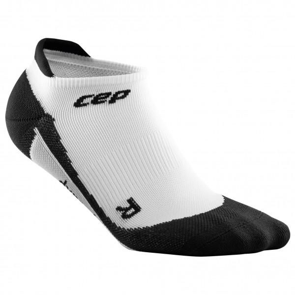 CEP - No Show Socks - Laufsocken