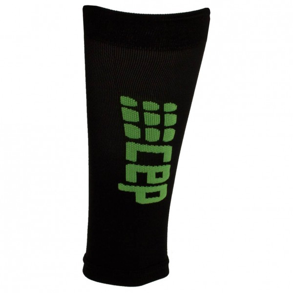 CEP - Women's Ultralight Calf Sleeves - Compressiesokken
