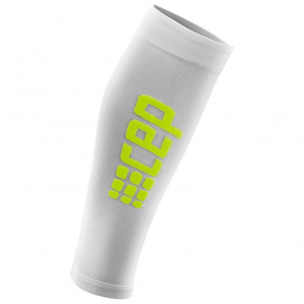 CEP - Women's Ultralight Calf Sleeves - Compressiesokken
