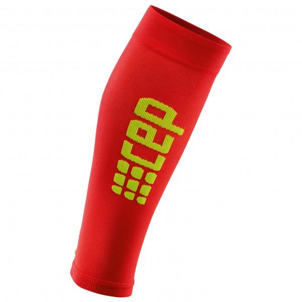 CEP - Women's Ultralight Calf Sleeves - Kompressionssocken