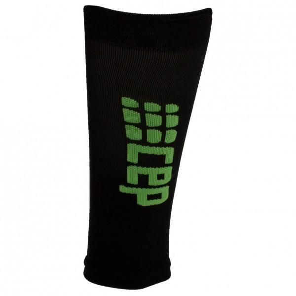 CEP - Women's Ultralight Calf Sleeves - Compression socks