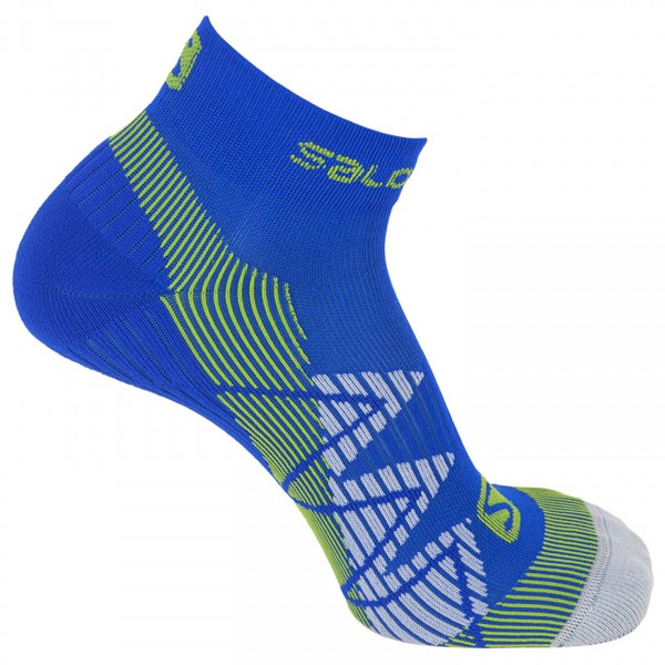 Salomon - Speedcross - Chaussettes de running