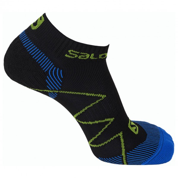 Salomon - X-Scream - Chaussettes de running