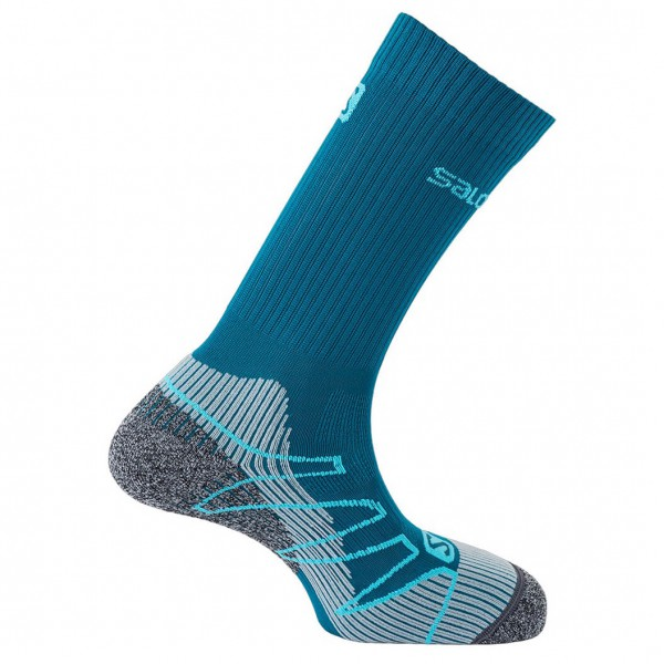 Salomon - Eskape - Trekking socks