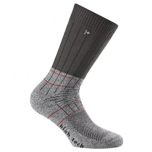 Rohner - Fibre High Tech - Wandersocken