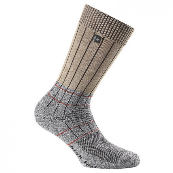 Rohner - Fibre High Tech - Trekkingsocken